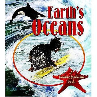 Meere der Erde (Earth anschauen)
