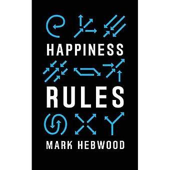 Regole di felicità
