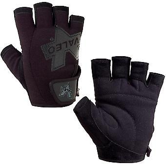 Valeo prestaties Gewichthef-handschoenen