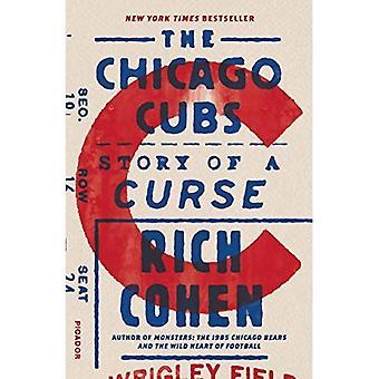 De Chicago Cubs: Verhaal van een vloek