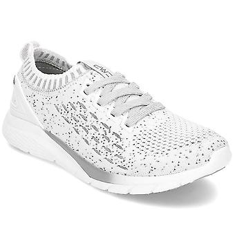 CMP 39Q9676A001 universal all year women shoes