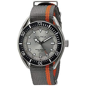 Nautica Watch Man ref. NAPPRF003
