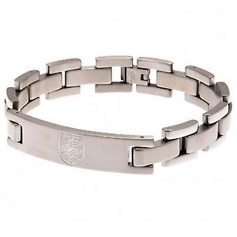 England FA Bracelet