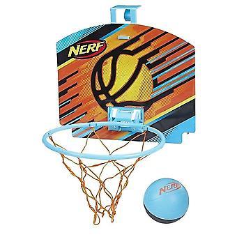 Nerf urheilu NerFoop kori pallo peli-satunnaisesti valittu väri