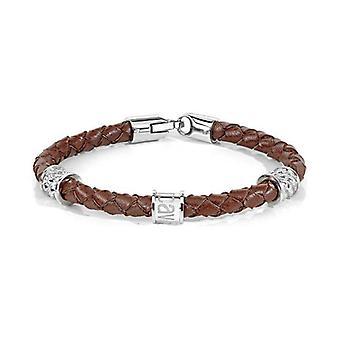 Just Cavalli juwelen string armband SCMV02