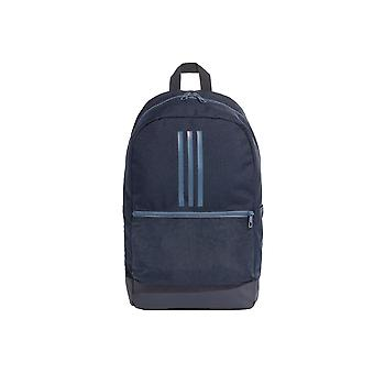 adidas Linear Classic Backpack DZ8263 Unisex backpack
