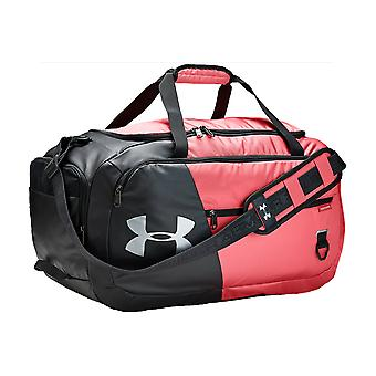 Under Armour Undeniable Duffel 4.0 MD 1342657-677 Womens bag
