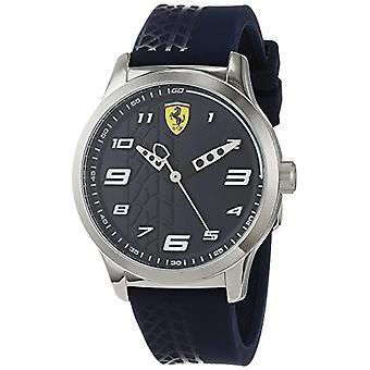 Ferrari Ferrari Watch Unisex ref. 0840020
