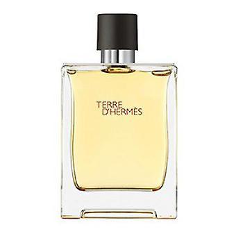 Aarde D-apos; Herm s parfum