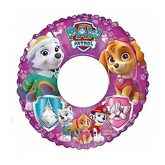 Saica Paw Patrol float Girl 50 Cm (Babies and Children , Toys , Others)