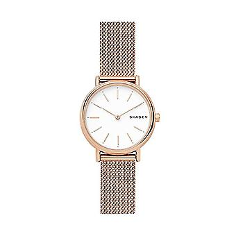 Skagen Clock Woman Ref. SKW2694(1)