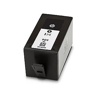 HP 909XL Black Ink Cartridge