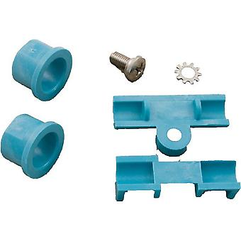 Hayward AXV699P A-Frame Bushing Saddle Kit for Pool Cleaner