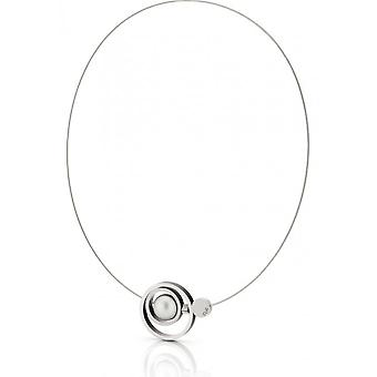 CLIC by Suzanne - Necklace - Women - C187Z