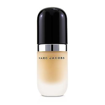 Re(marc)able Full Cover Foundation Concentrate - # 32 Beige Light (light Medium W/pink Undertones) - 22ml/0.75oz