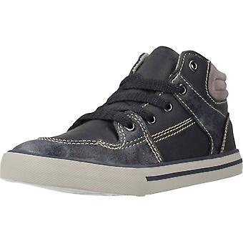 Chicco schoenen 1062596 kleur 800