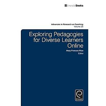 International Pedagogical Practices of Teachers Part 2 by Rice & Mary Frances