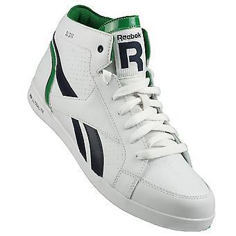 Reebok SL 211 Ultralite J86608 evrensel tüm yıl çocuk ayakkabıları