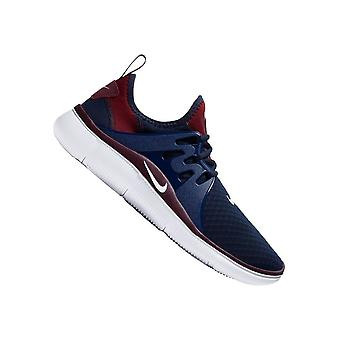 Nike Women's WMNS Odyssey React Competition Running Shoes