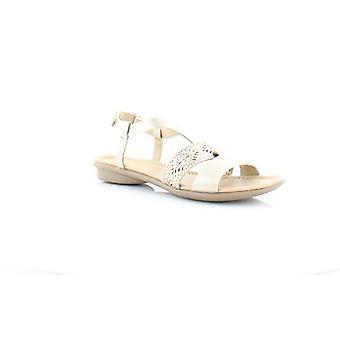 Naturalizer Westly Damen Sandalen & Flip Flops
