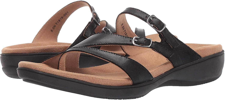 Trotters Vanna Women's Sandal JaCXn