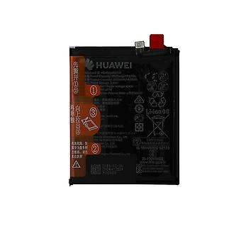 Aito Huawei P30 - 3550mAh Akku - HB436380ECW - 24022804