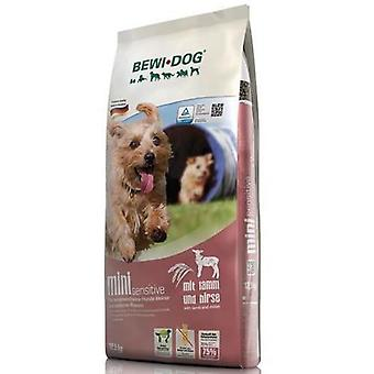 Bewi Dog minis (Dogs , Dog Food , Dry Food)
