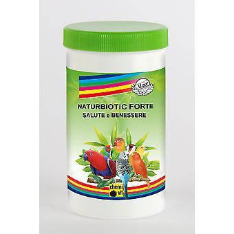 マイヨール Naturbiotic フォルテ Complemento Nutricional パラ Pajaros (鳥、サプリメント)