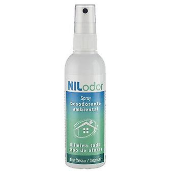 König Nilodor Spray