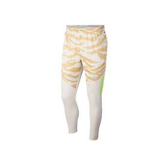 Nike Therma Shield Strike BQ5830008 in esecuzione tutto l'anno pantaloni uomo