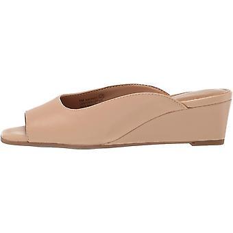 Aerosole Frauen's Magnet Keil Sandale