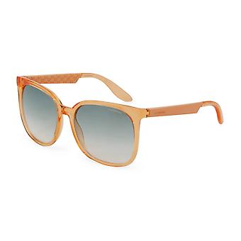 Carrera Original Women Spring/Summer Sunglasses - Orange Color 29645