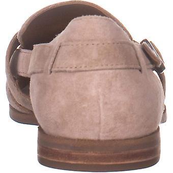 Franco Sarto Women's A-Lulu Sandal's