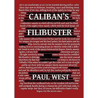 Calibans Filibuster by West & Paul