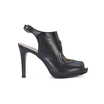 Nero Giardini 907864100 ellegant sapatos femininos de verão