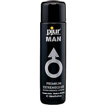 Pjur Premium Male Lubricant (Health & Beauty , Personal Care , Cosmetics , Cosmetic Sets)