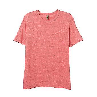 Alternatif Giyim Mens Eco Jersey Crew T-shirt