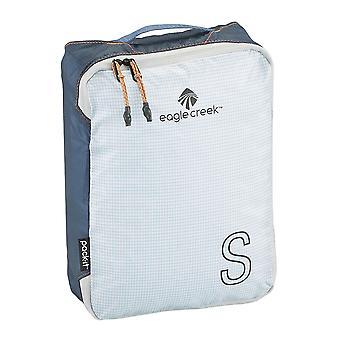 Eagle Creek Pack It Specter Tech Cube