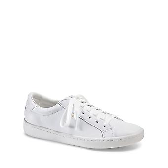 Keds Women-apos;s Ace Leather Sneakers Keds Women-apos;s Ace Leather Sneakers Keds Women-apos;s Ace Leather Sneakers Ked