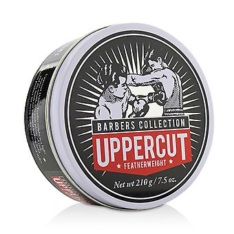 Barbers collection featherweight 210g/7.5oz