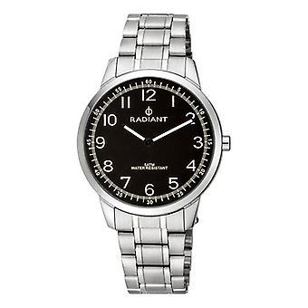 Men's Watch Radiant RA408201 (42 mm)