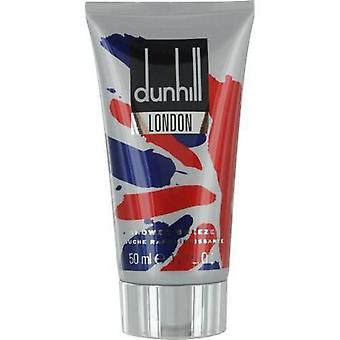 Dunhill Douchegel London 50 ml