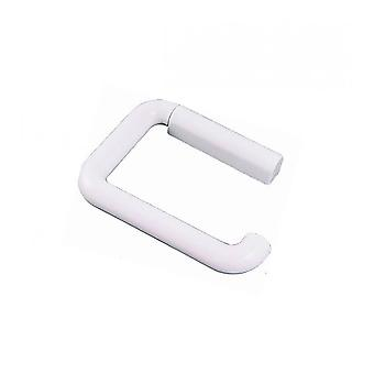 Chef Aid Toilet Roll Holder