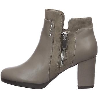 Bella Vita Women's Shoes Loyal 2 Closed Toe Ankle Fashion Boots