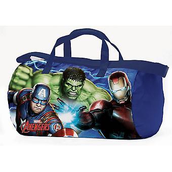 Sport Avengers sac