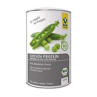 Pea Protein Eco 300 g