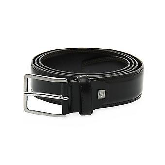 Piquadro tm belt man bags