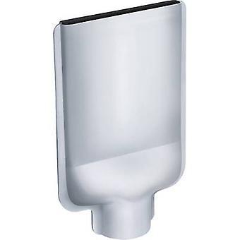 Steinel 074715 Wide slot nozzle Suitable for (hot air nozzles) Steinel HG 2120 E, HG 2220 E, HG 2320 E, HG 2000 E, HG 2300 E, HG 2310 LCD, HL 2020 E, HL 1920
