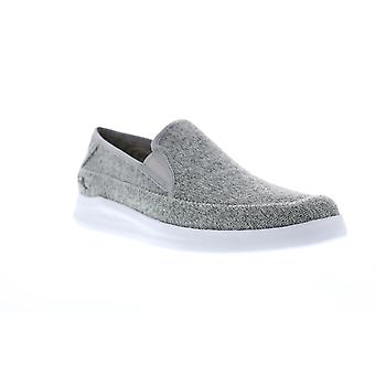 Tommy Bahama Adult Mens Acklins Relaxology Lifestyle Sneakers
