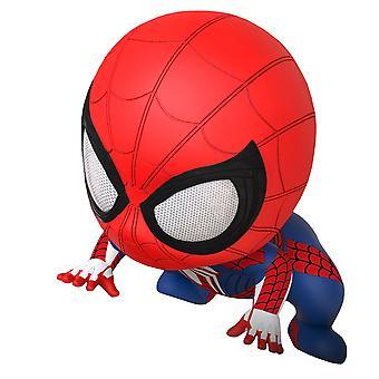 Spider-Man avanceret dragt Cosbaby